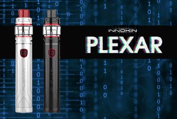 ΠΛΗΡΟΦΟΡΙΕΣ ΠΑΡΤΙΔΑΣ: Plexar 100W (Innokin)