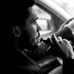 בלגיה: האיסור על סיגריות דואר על ידי מכונית נכנס לתוקף!