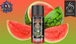 REVUE / TEST : Watermelon Honeydew (Gamme Pico Fizz) par My's Vaping France