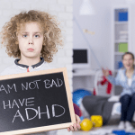 STUDY: Smoking increases risk of ADHD