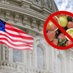 UNITED STATES: Towards a law that could ban aromas for vape all over the country!