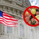ÉTATS-UNIS : Vers une loi qui pourrait interdire les arômes pour la vape dans tout le pays !