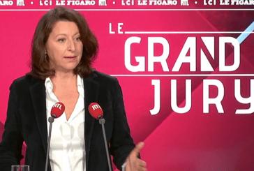 SANTÉ : Agnès Buzyn privilégie les substituts nicotiniques aux e-cigarettes !
