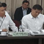 PHILIPPINES : Un représentant demande une interdiction de l'e-cigarette !