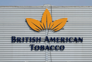 BELGIUM: British American Tobacco launches its Vype and removes posts!