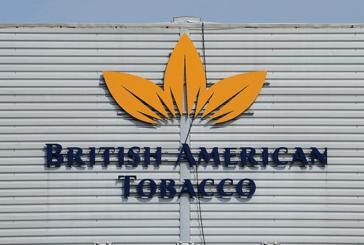 בלגיה: בריטיש אמריקן טבק משיקה את ה- Vype שלה ומסירה הודעות!