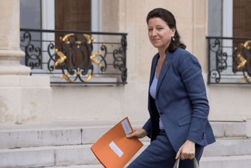 FRANKREICH: Die Gesundheitsministerin Agnès Buzyn bald bei der Abreise?