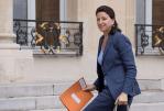 FRANCIA: ¿El ministro de Sanidad, Agnès Buzyn, pronto sobre la partida?