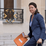 FRANCE: The Minister of Health, Agnès Buzyn soon on the departure?