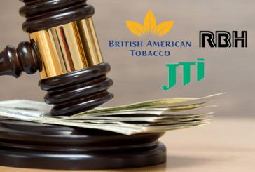 קנדה: חברות הטבק נידון לשלם 15 מיליארד דולר לנפגעי טבק