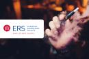 ΕΠΙΣΤΗΜΗ: Στην επίσημη θέση της, η Ευρωπαϊκή Αναπνευστική Εταιρεία χτυπάει θερμασμένο καπνό!