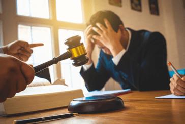 קנדה: נידון לשלם מיליארדי, חברות טבק מחפשים הגנה!