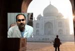 ΙΝΔΙΑ: 1000 γιατροί ζητούν συμμόρφωση με την απαγόρευση των ηλεκτρονικών τσιγάρων!