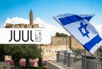 ISRAEL: Juul Labs asks the Supreme Court to reconsider the ban on e-cigarettes