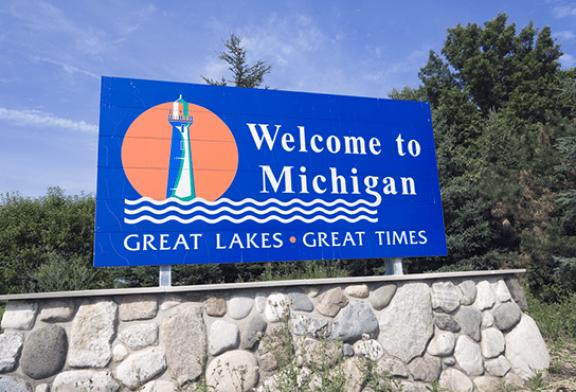 VEREINIGTE STAATEN: Michigan könnte den Verkauf von E-Zigaretten an Bergleute verbieten!