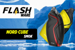 FLASHWARE:North Cube(Smok)