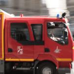 צרפת: כבאי נפצע קשה על ידי פיצוץ של הסוללה של הסיגריה האלקטרונית שלו