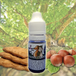 REVIEW / TEST: Squirrel's Surprise (Vaping Animals Range) by OhMist