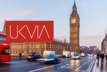 UNITED KINGDOM: A call to ban the influence of lobbyists on the vape in Westminster.