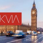 ROYAUME-UNI : Un appel pour interdire l'influence des lobbyistes sur la vape à Westminster.