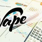 ÉCONOMIE : Analyse prévisionnelle de l'évolution de la courbe d'adoption des produits de la vape.