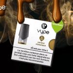REVUE / TEST : Classique par Vype