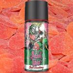 REVUE / TEST : Sour Strawberry (Gamme Beast Flava) par MY'S Vaping