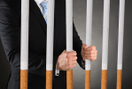 CANADA : L'industrie du tabac restera protégé par les tribunaux jusqu'à fin juin.