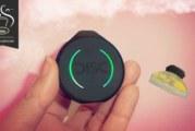 REVIEW / TEST: Disc Starter Kit von VapeShot