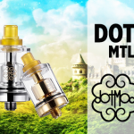 מידע נוסף: DTM (Dotmod)
