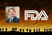 USA: Neuer FDA-Chef will den Krieg gegen E-Zigaretten fortsetzen