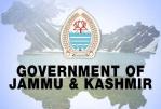הודו: ממשלת ג'אמו וקשמיר משיגה תאריך יעד לאישור מכירת סיגריות אלקטרוניות או לא.