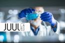 ÉTATS-UNIS : Une étude cible l'e-cigarette Juul et dénonce de potentiels dommages cellulaires