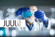 VEREINIGTE STAATEN: Studie zielt auf Juul-E-Zigarette und kündigt mögliche Zellschäden an