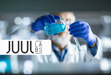 UNITED STATES: Study Targets Juul e-cigarette and Denounces Potential Cell Damage
