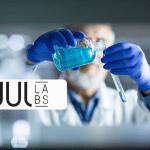 ΗΝΩΜΕΝΕΣ ΠΟΛΙΤΕΙΕΣ: Στόχοι μελέτης Juul e-τσιγάρο και καταγγέλλει πιθανή ζημιά κυττάρων