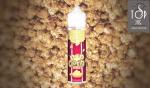 REVUE / TEST : Pop Corn Party par C Liquide France