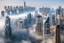 VERENIGDE ARABISCHE EMIRATEN: Dubai geeft een nieuwe waarschuwing voor vapen op openbare plaatsen
