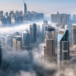 איחוד האמירויות הערביות: דובאי נותנת התרעה חדשה על ההתפשטות במקומות ציבוריים