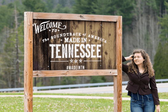 UNITED STATES: The legal age to buy and use e-cigarettes at 21 in Tennessee?