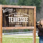 STATI UNITI: L'età legale per comprare e usare le sigarette elettroniche a 21 nel Tennessee?
