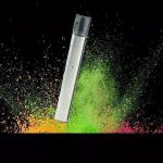 REVUE / TEST : SLM par Smok