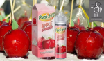 REVIEW / TEST: Apple of Love (Candy Sensation Range) by Pack at O
