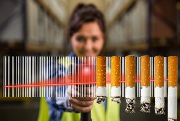 FRANCE : Une obligation de traçabilité des produits du tabac qui entre en vigueur !