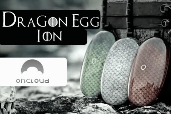 INHALTSVERZEICHNIS: Dracheneiion (OnCloud)