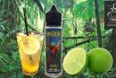 评论/测试:E-Tasty的Japurà(亚马逊山脉)