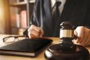CANADA: Rechter verwerpt aanvraag tot annulering van bescherming voor grote tabak