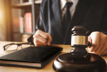 KANADA: Richter lehnt Antrag auf Aufhebung des Schutzes für Big Tobacco ab