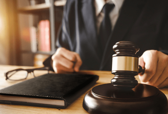CANADÁ: Juez rechaza solicitud de cancelación de protección para Big Tobacco
