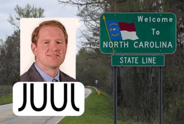 """СОЕДИНЕННЫЕ ШТАТЫ: Суд над Джулом в Северной Каролине, """"легкомысленная"""" атака и невежество ..."""